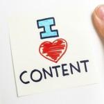 Советы и рекомендации новичку о том, где взять или заказать качественный и бесплатный контент