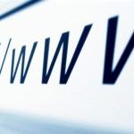 Как скрыть ссылку в тексте с помощью html и php