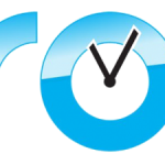 Cron - настройка выполнения php-команд