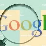 Как правильно пользоваться поисковиком Google и Яндекс?