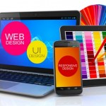 Как самому создать бесплатно сайт?