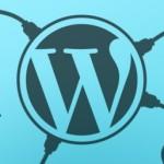 Wordpress - установка на хостинг