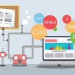 Выбор CMS для сайта - рассматриваем разные движки