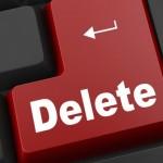 Как удалить webalta из браузера - избавляемся от Вебалты навсегда!