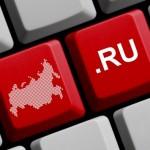 Как создать сайт бесплатно на ru?