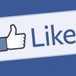 Кнопка фейсбук для сайта - установка за три минуты