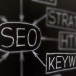Мета тег keywords - советы по использованию