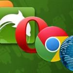 Какой самый лучший браузер для Андроид?