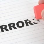 Как проверить сайт на ошибки?