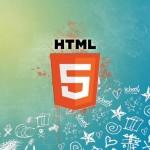 Тег пробела в HTML (неразрывный пробел nbsp)