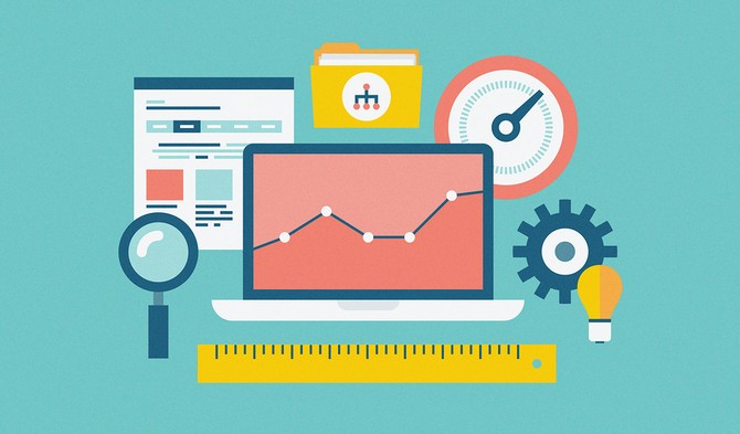 Методы анализа стоимости сайта перед покупкой или продажей