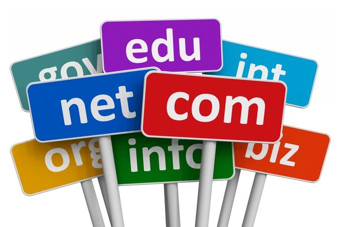 Советы, как может быть правильно проведена проверка домена.