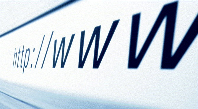 Телеграм-канал: Госучреждениям Беларуси запретили ссылаться на негосударственные СМИ