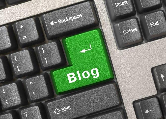 Как самому легко и без усилий создать бесплатно сайт — обзор сервисов и платформ