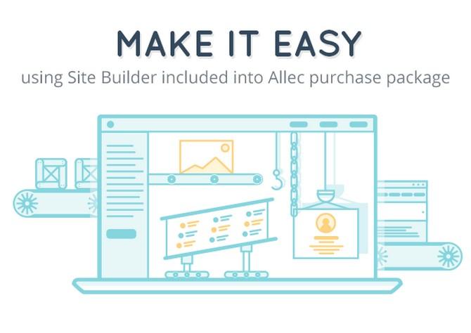 Создание сайта — с чего начать разработку своего проекта?