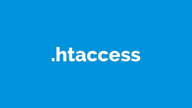 HTACCESS 301 редирект - как настроить?
