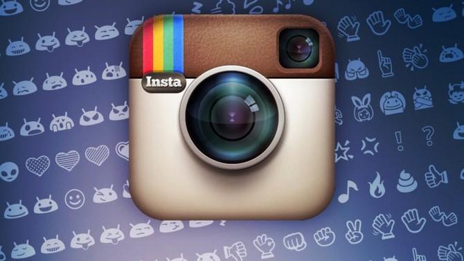 Как пользоваться Instagram для Android?
