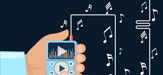 Как сделать редактирование тегов MP3?