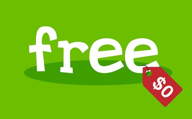 Как создать сайт на бесплатном хостинге за 5 минут?