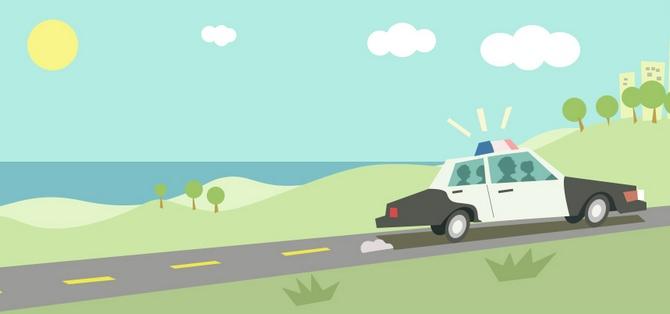 Сколько трафика ест фильм онлайн и интернет радио?