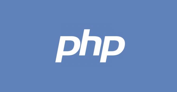 Делаем редирект PHP: описание и примеры