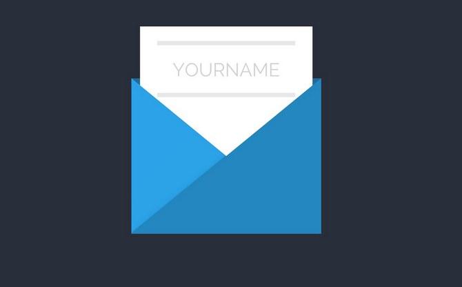 Как правильно пишется тег mailto?